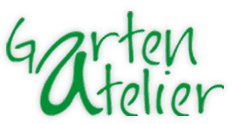 Website Logo von Garten Atelier